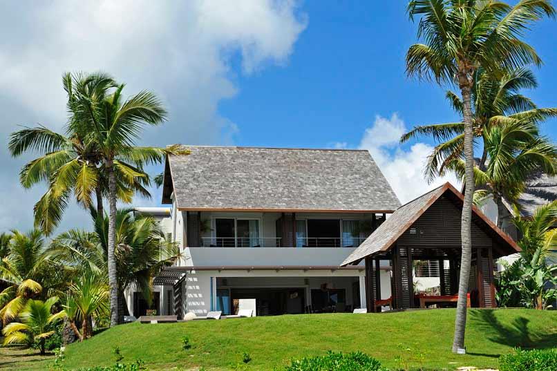Villa-Karma-vue-de-la-plage