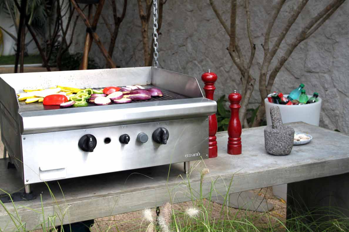 barbecue-details