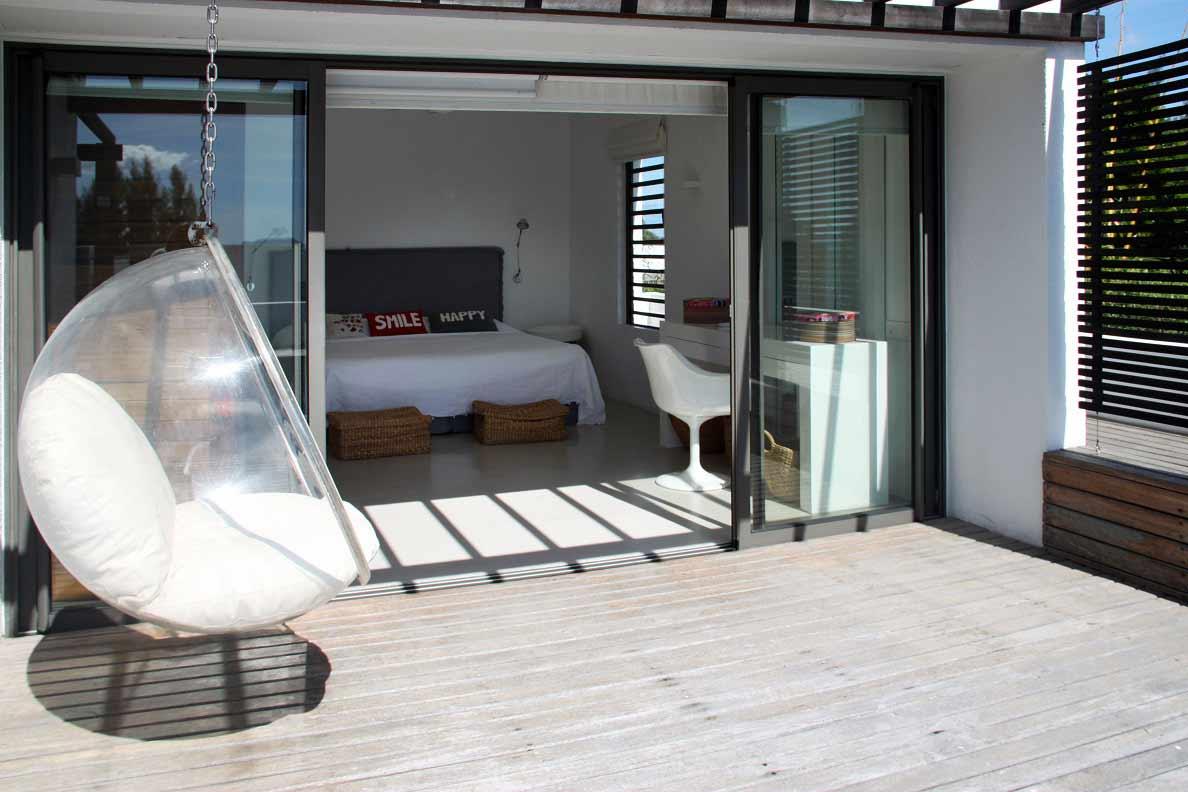 chb3-etage-et-balcon