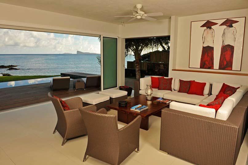 living-veranda