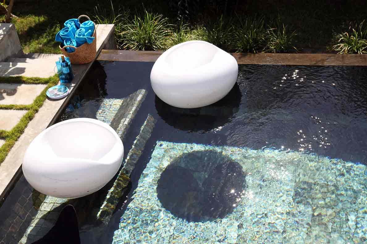 piscine-apero