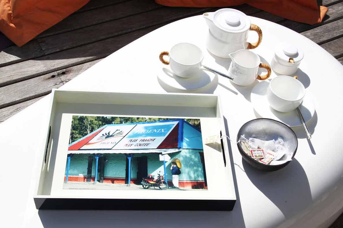 plateau-cafe