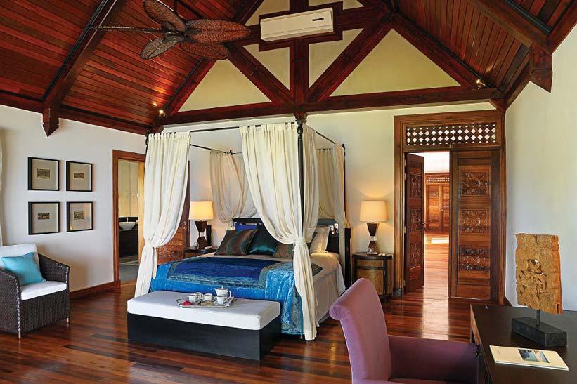 villa-de-luxe-ile-maurice-location-villa-ile-maurice-villa-rental-mauritius-villa-tiara-villa-master-bedroom-2