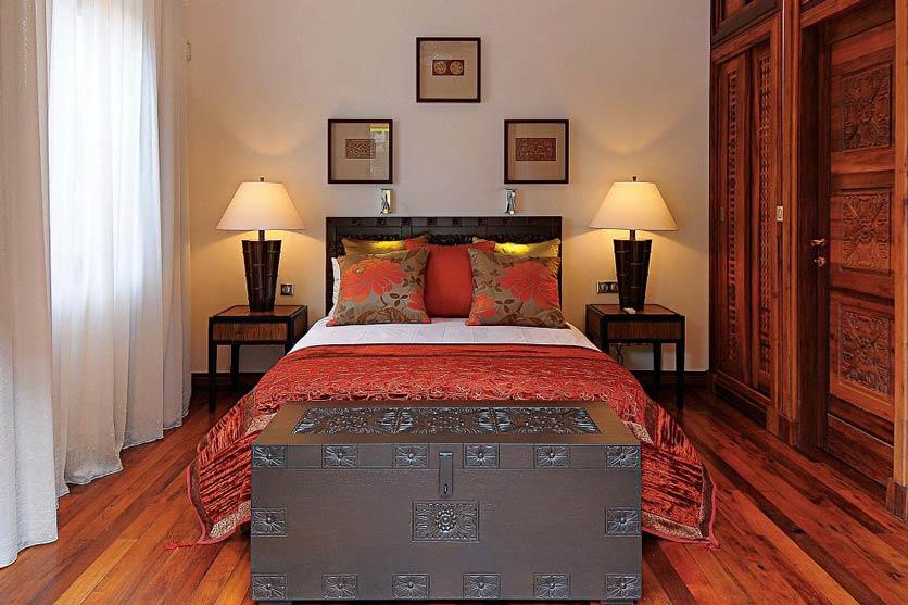 villa-de-luxe-ile-maurice-location-villa-ile-maurice-villa-rental-mauritius-villa-tiara-villa-double-bedroom-2