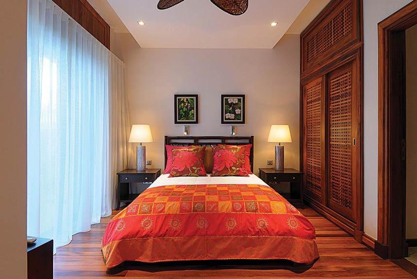 villa-de-luxe-ile-maurice-location-villa-ile-maurice-villa-rental-mauritius-villa-tiara-villa-double-bedroom-3