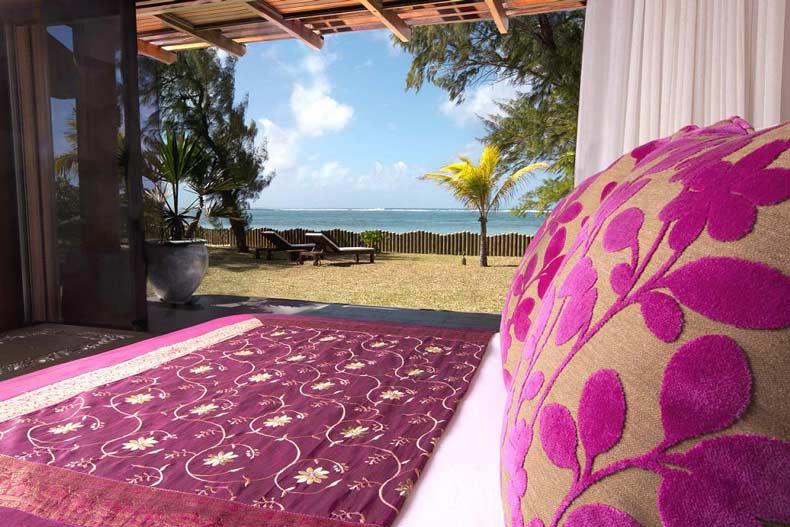 villa-de-luxe-ile-maurice-location-villa-ile-maurice-villa-rental-mauritius-villa-tiara-villa-double-bedroom-sea-view