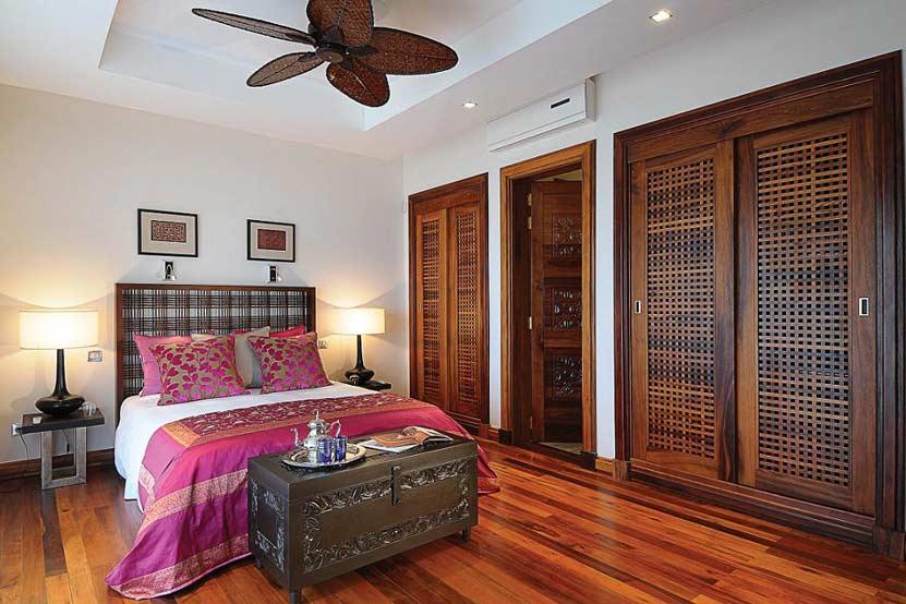 villa-de-luxe-ile-maurice-location-villa-ile-maurice-villa-rental-mauritius-villa-tiara-villa-double-bedroom-4