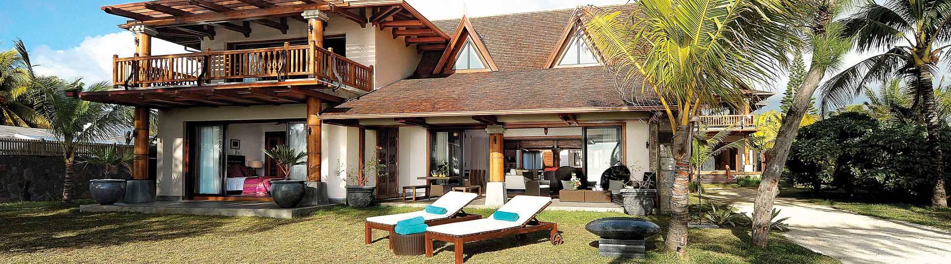 villa-de-luxe-ile-maurice-location-villa-ile-maurice-villa-rental-mauritius-villa-tiara-villa-1