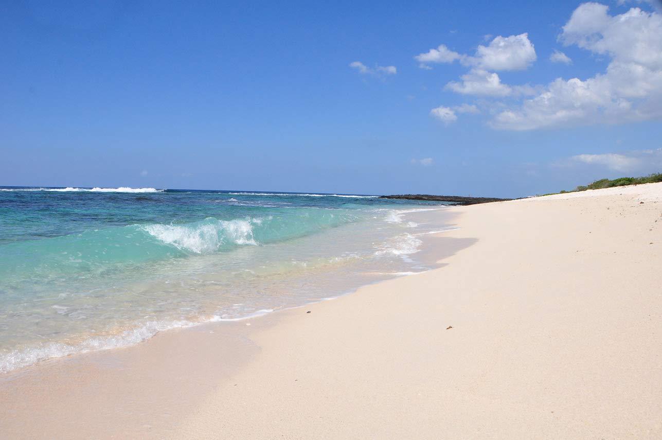 Dune1-plage-et-mer