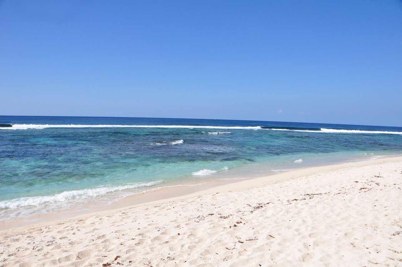 Dune1-plage-et-mer2