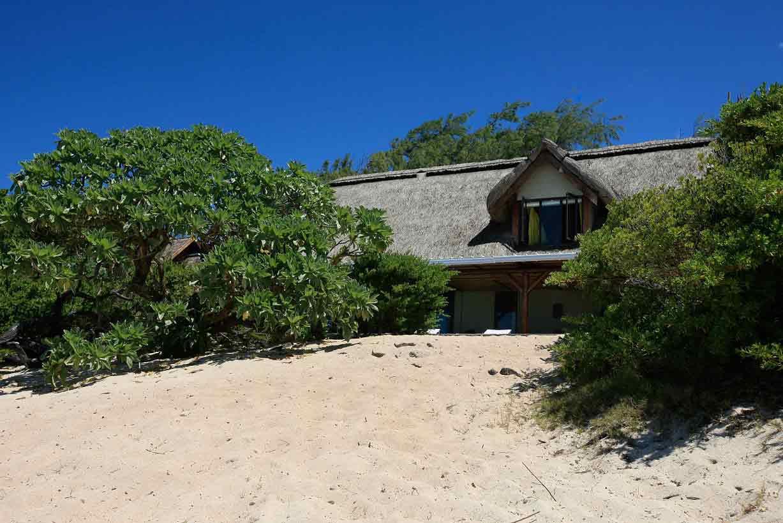 Dune1-villa-depuis-la-plage