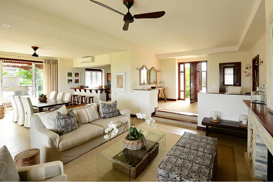 Villa-34-Living-Room-2-0