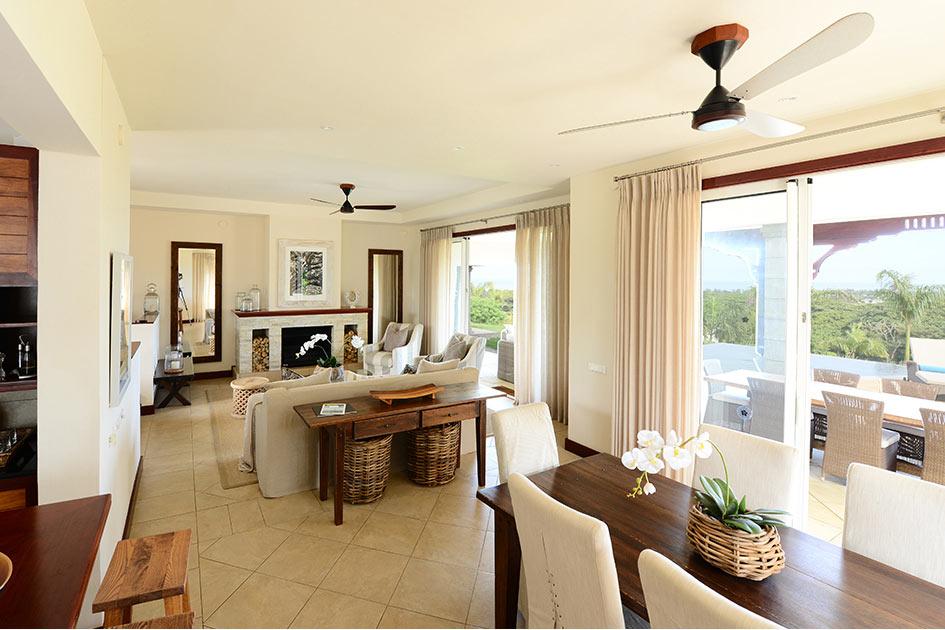 Villa-34-Living-Room-2-1