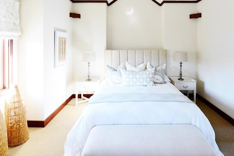 Villa-34-Room-2