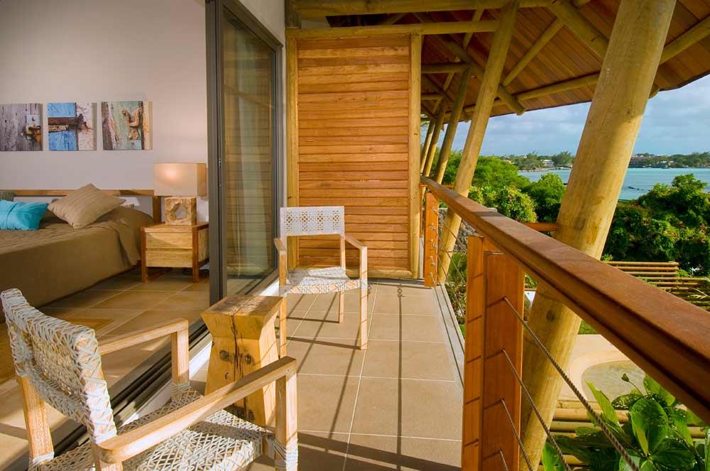 Baladirou-balcon-chambre