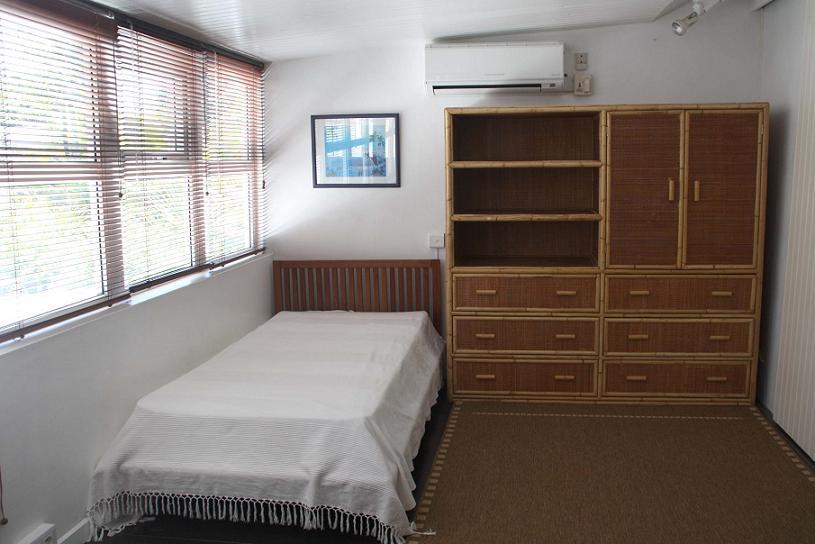 chambre simple1