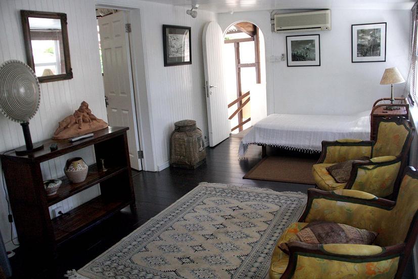 chambre simple2
