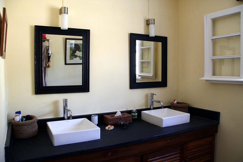 lavabos-principale