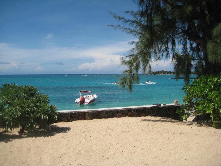 plage-privée-villa-1
