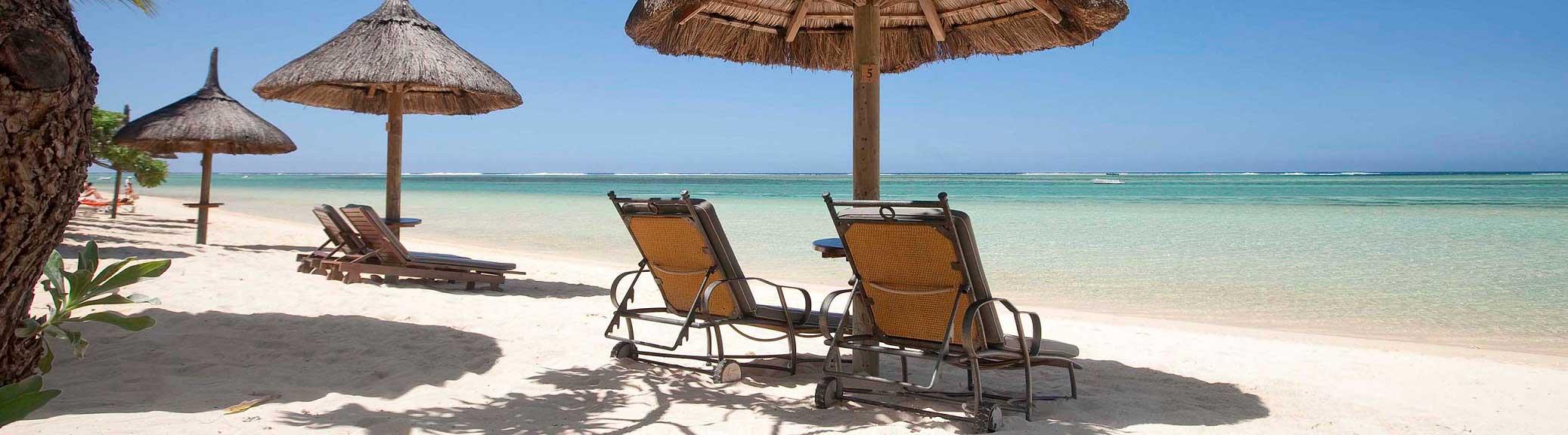 villa to rent mauritius