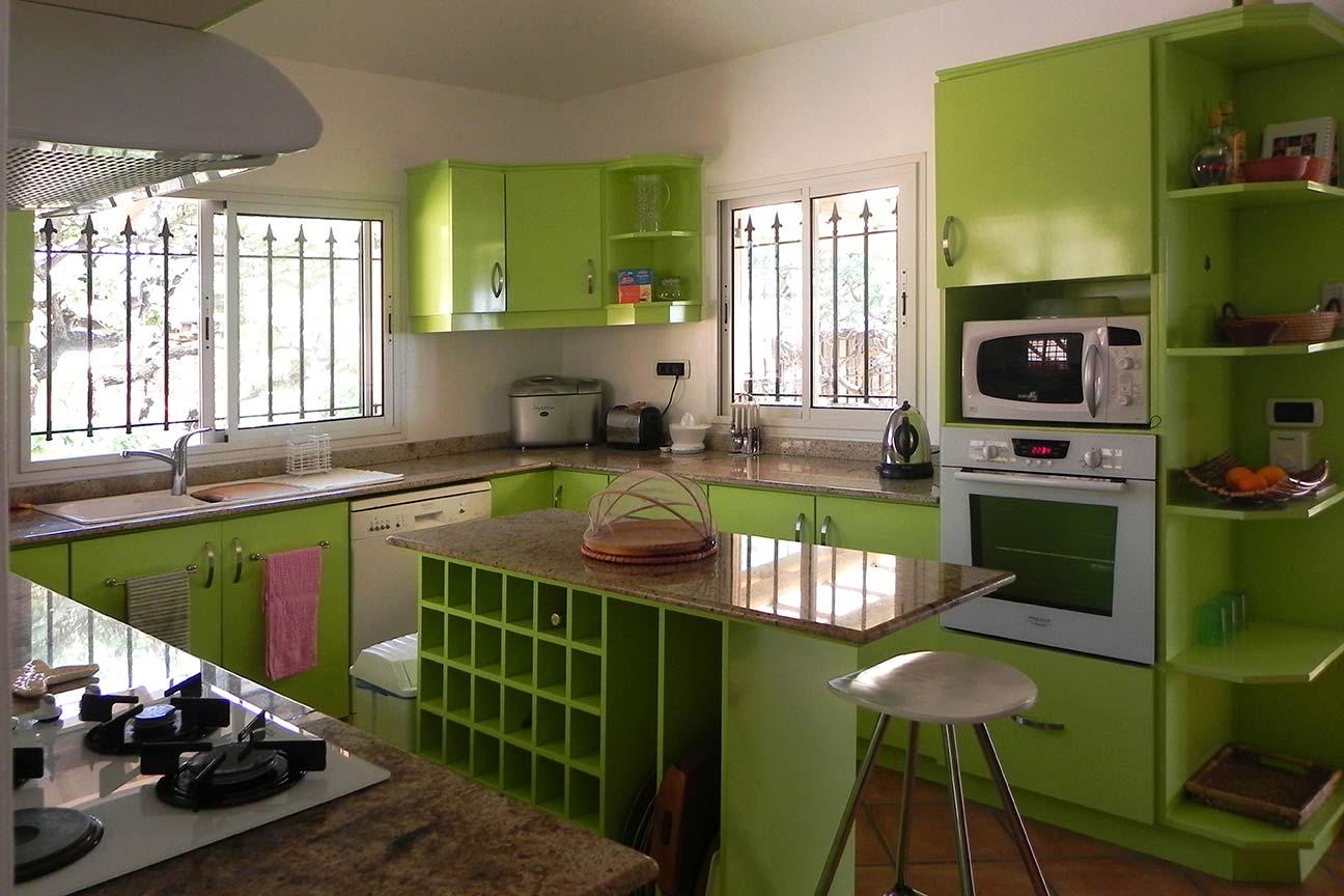 La-cuisine
