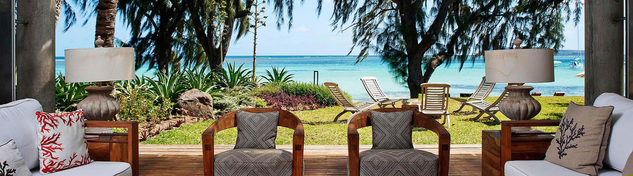 balima villa villa rental in mauritius