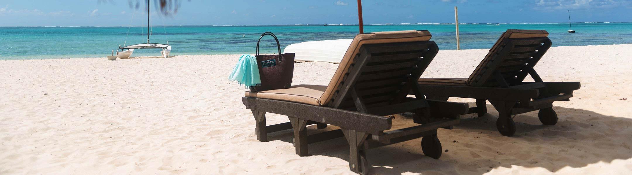 paradis villa villa rental in mauritius