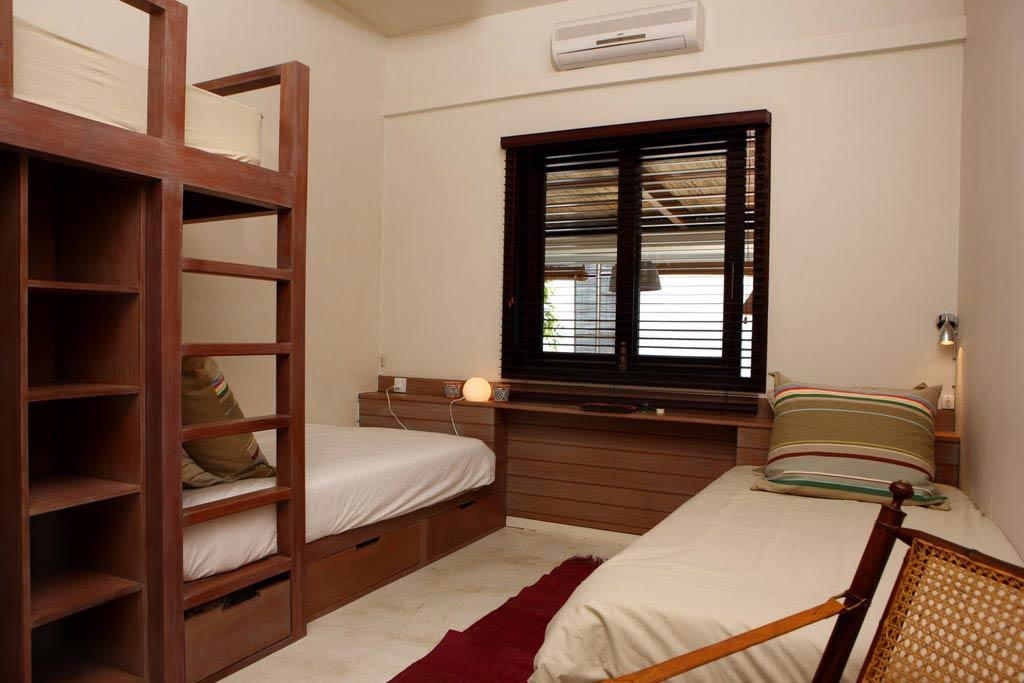 chambre-3-lits