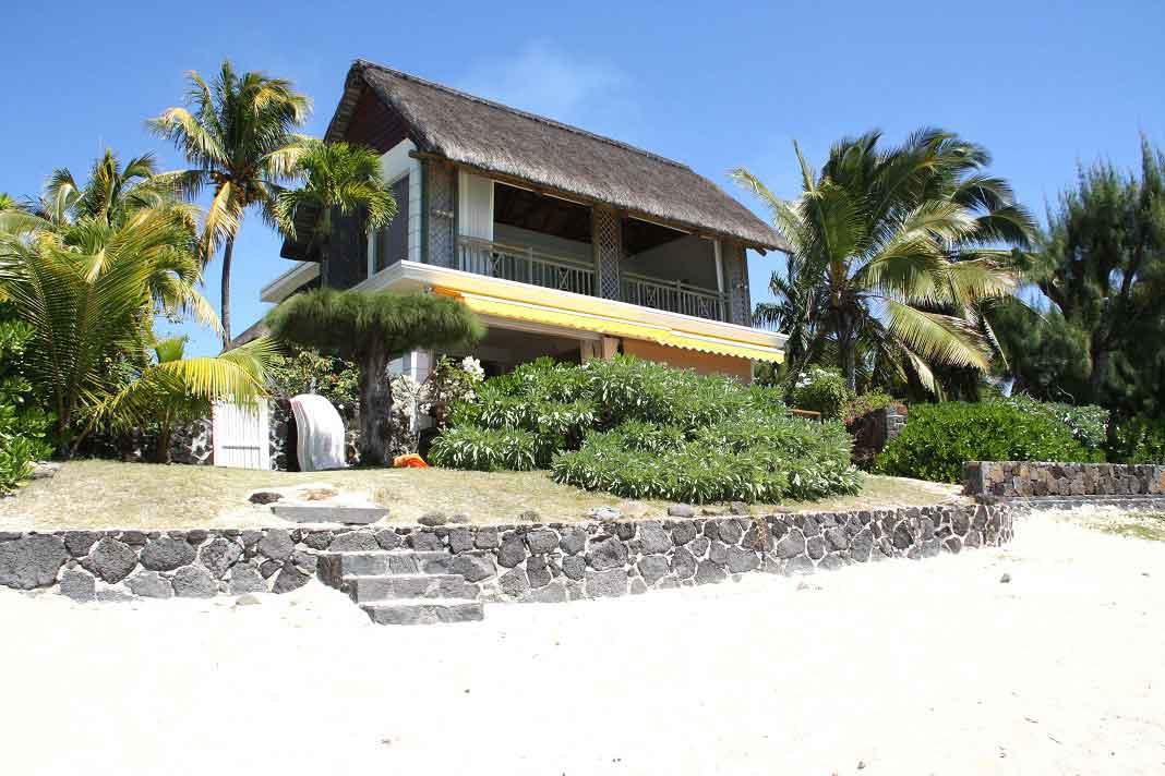 plage-et-villa