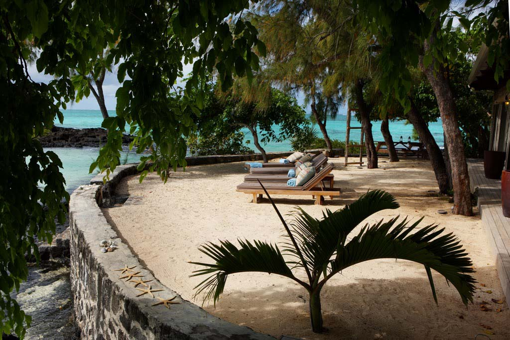 plage2 site