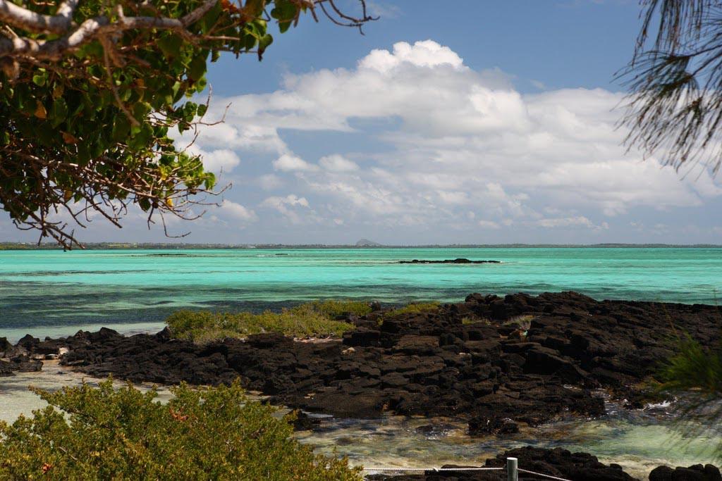 vue mer site