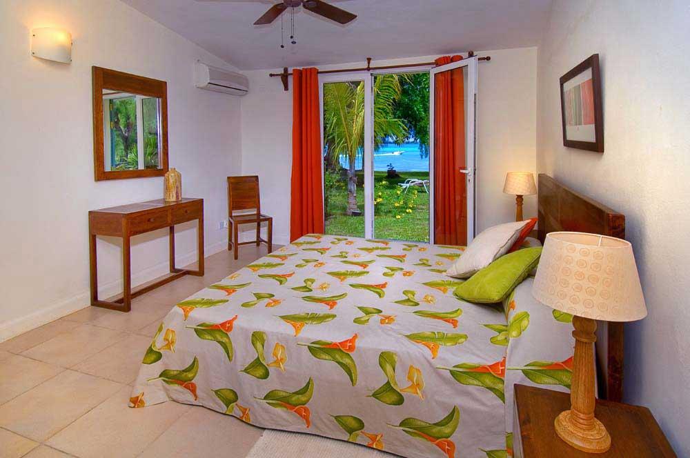 chambre1 bengali 1