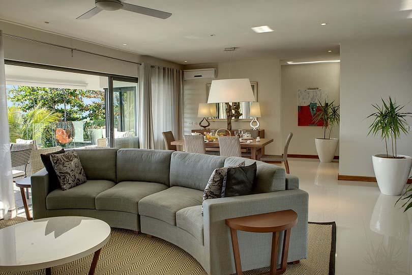 leora penthouse