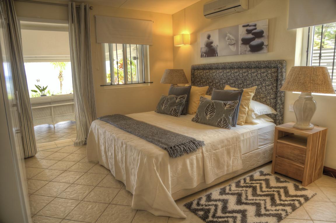 Bedroom 1 (1) HDR