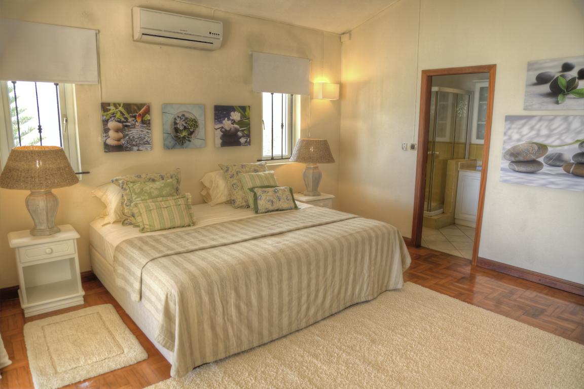 Bedroom 6 (3) HDR