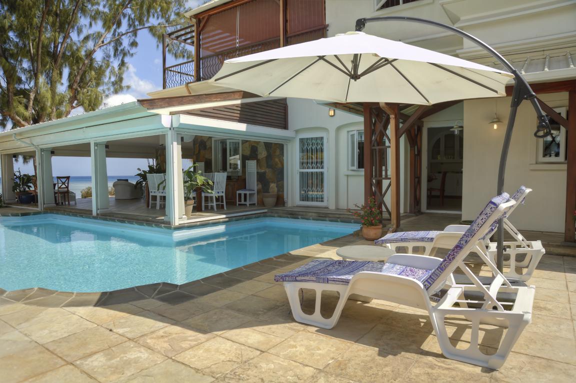 Swimming Pool (2) HDR