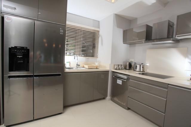 Cerisier Apartment
