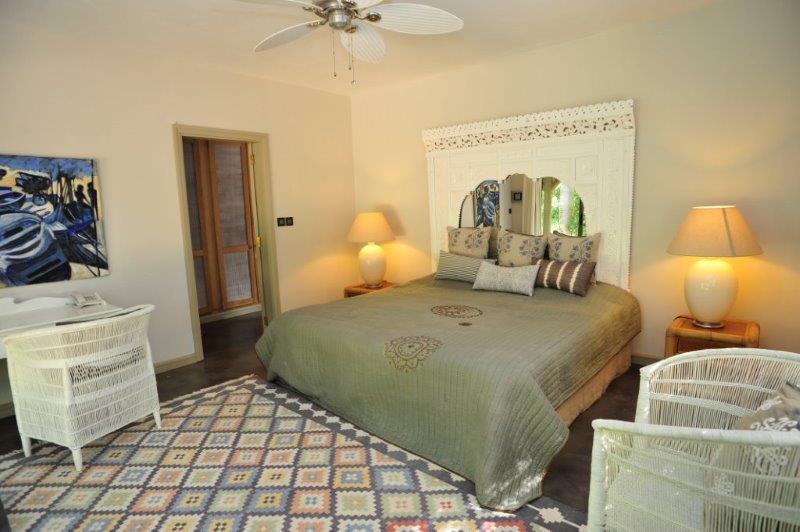 villa-de-luxe-ile-maurice-location-villa-ile-maurice-villa-rental-mauritius-villa-sable-et-mer-lit-king-size