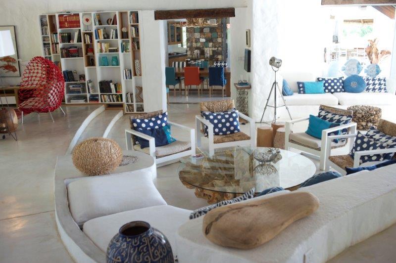 villa-de-luxe-ile-maurice-location-villa-ile-maurice-villa-rental-mauritius-villa-sable-et-mer-salon