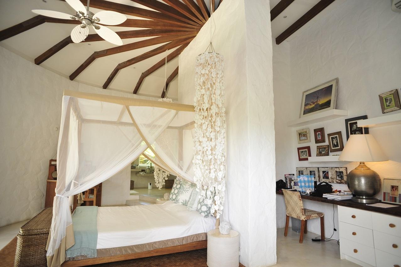 villa-de-luxe-ile-maurice-location-villa-ile-maurice-villa-rental-mauritius-villa-sable-et-mer-double-bedroom