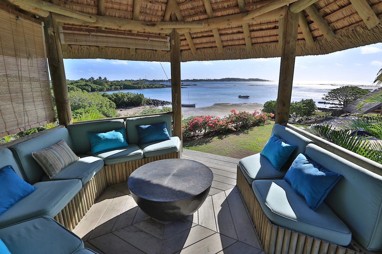 villa-de-luxe-ile-maurice-location-villa-ile-maurice-villa-rental-mauritius-villa-sable-et-mer-vue