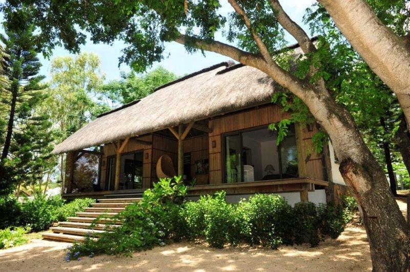 villa-de-luxe-ile-maurice-location-villa-ile-maurice-villa-rental-mauritius-villa-sable-et-mer-pavillon