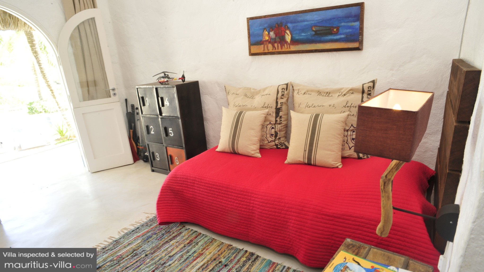 villa-de-luxe-ile-maurice-location-villa-ile-maurice-villa-rental-mauritius-villa-sable-et-mer-chambre-a-coucher