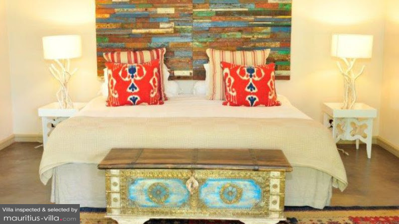 villa-de-luxe-ile-maurice-location-villa-ile-maurice-villa-rental-mauritius-villa-sable-et-mer-chambre-double-3