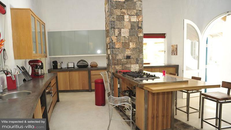 villa-de-luxe-ile-maurice-location-villa-ile-maurice-villa-rental-mauritius-villa-sable-et-mer-cuisine