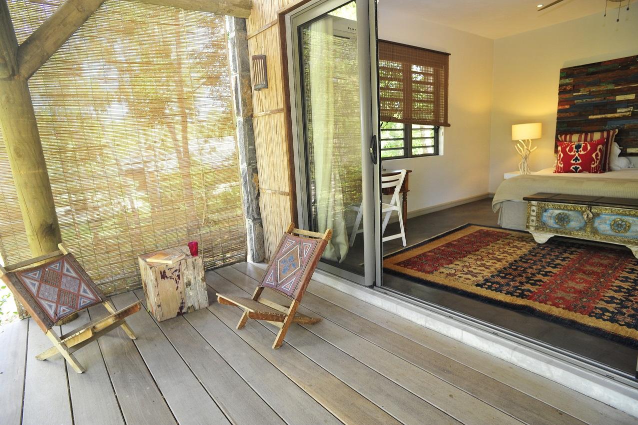 villa-de-luxe-ile-maurice-location-villa-ile-maurice-villa-rental-mauritius-villa-sable-et-mer-guest-house