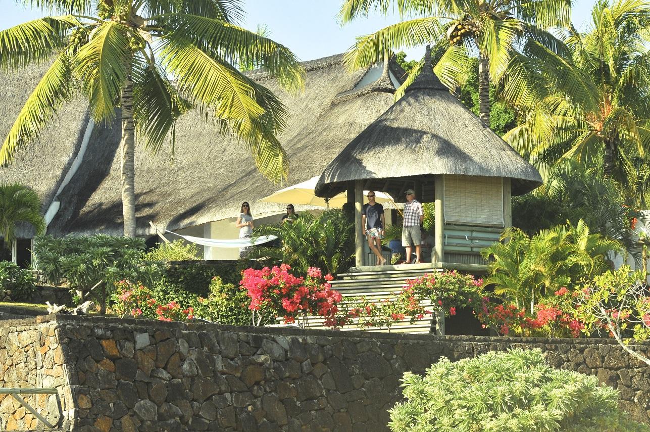 villa-de-luxe-ile-maurice-location-villa-ile-maurice-villa-rental-mauritius-villa-sable-et-mer-kiosk