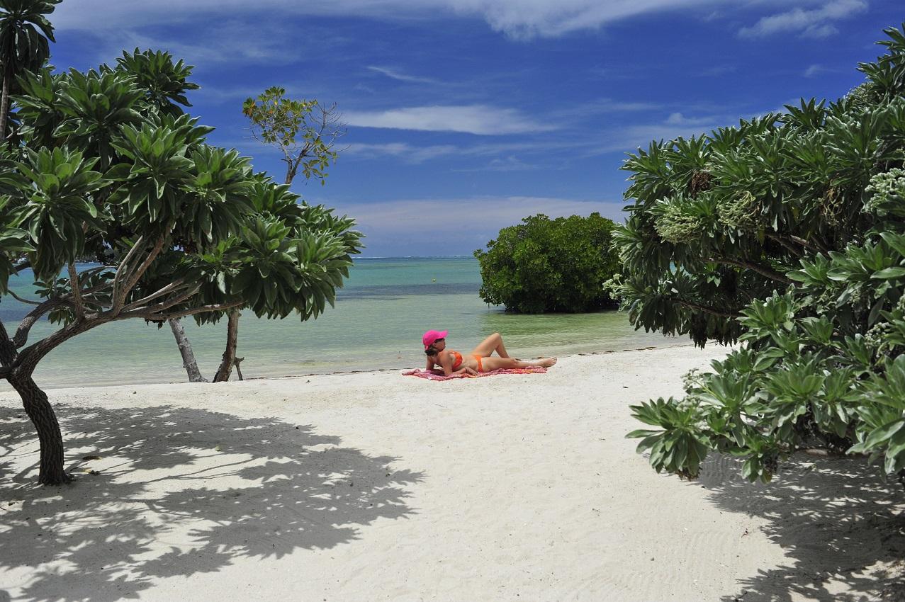 villa-de-luxe-ile-maurice-location-villa-ile-maurice-villa-rental-mauritius-villa-sable-et-mer-plage