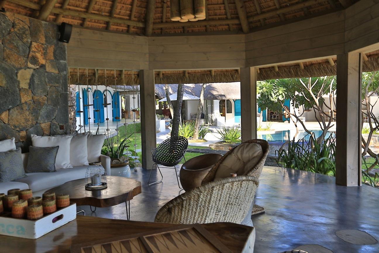 villa-de-luxe-ile-maurice-location-villa-ile-maurice-villa-rental-mauritius-villa-sable-et-mer-kiosque