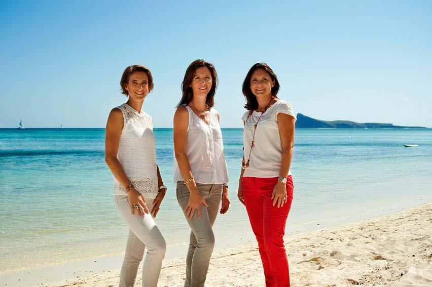Smartgirls_mauritius